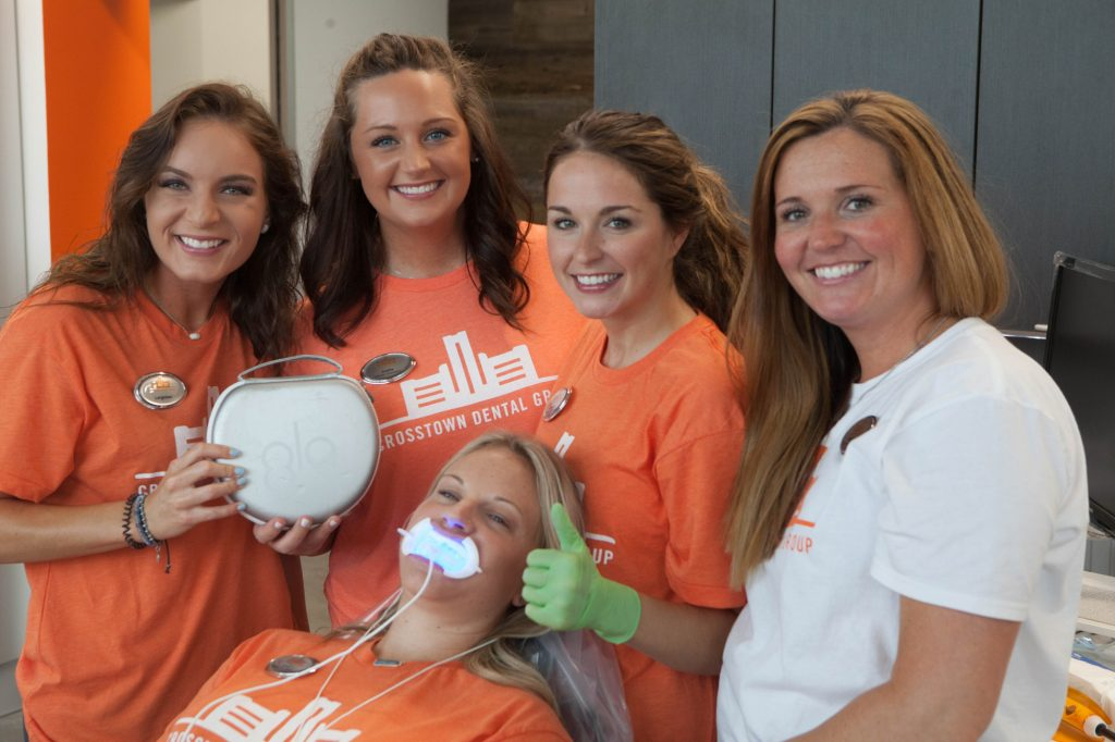crosstown-dental-group-15