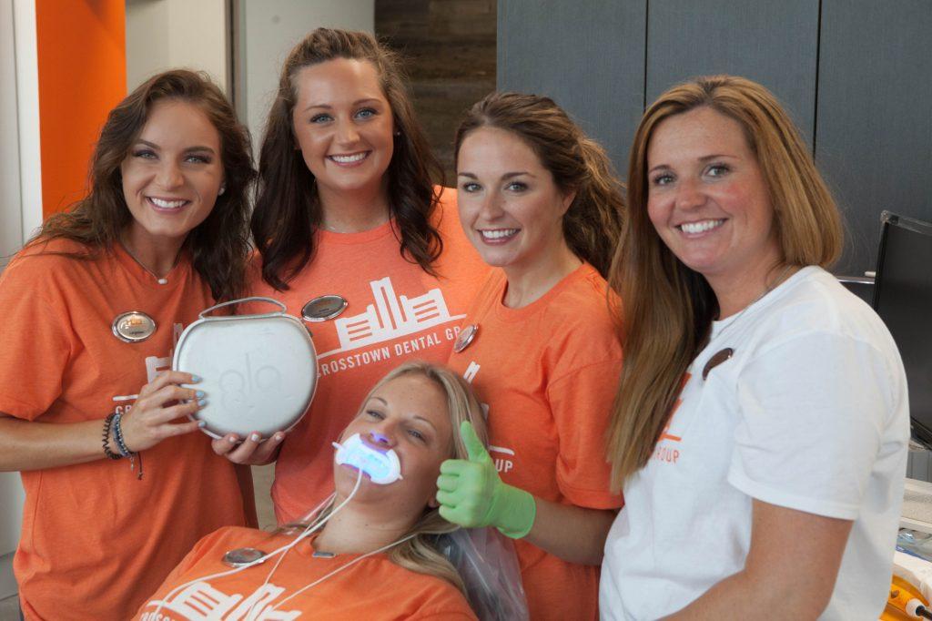 crosstown-dental-group-15